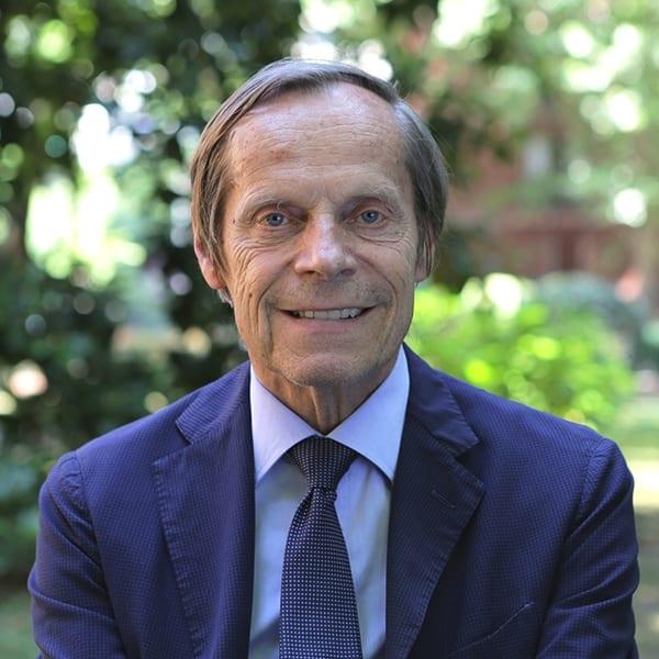 Claudio Crosta
