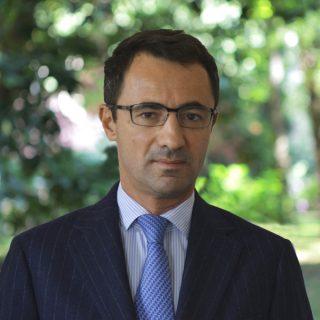 Luigi Odasso