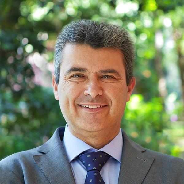Paolo Petruccioli
